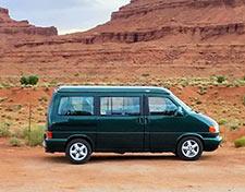 Campervan Rental Rocky Mountain Campervans Denver Amp Las Vegas