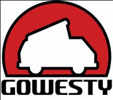 GoWesty Logo